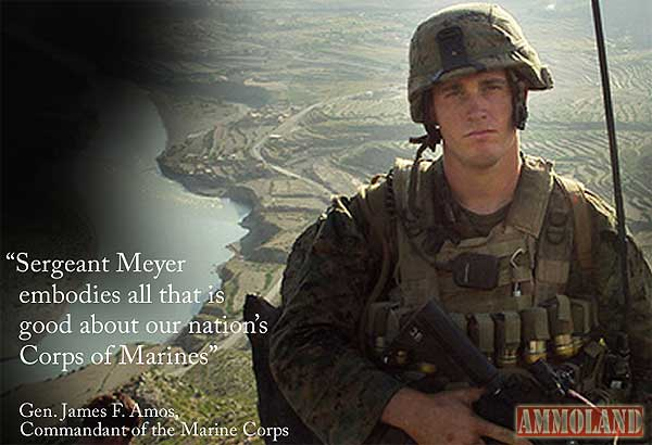 Medal-Of-Honor-Recipient-Dakota-Meyer