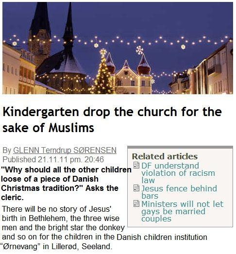 No-Christmas-for-Danish-kindergarten-22.11.20111