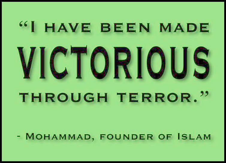 Origin-Of-Islamic-Terrorism