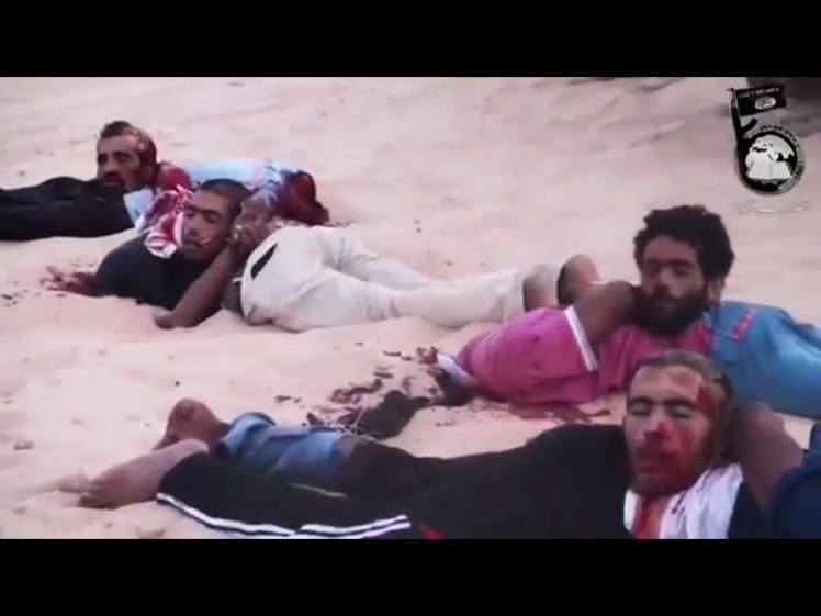 beheaded-sinai