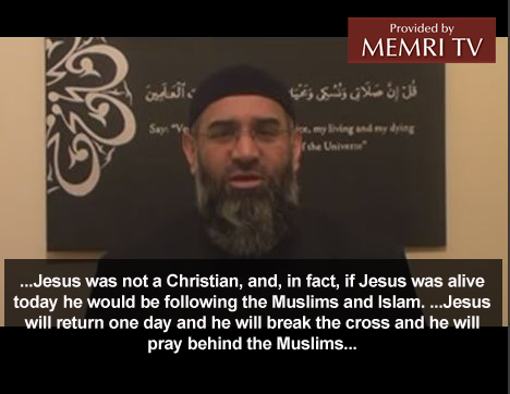 british_islamist_anjem_choudary_hate_speech_against_christmas_and_jesus
