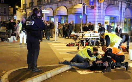 le-premier-accident-s-est-produit-rue-chabot-charny-photo-christian-guilleminot-500x313
