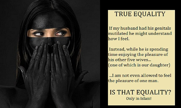 muslim-woman-fgm-edited