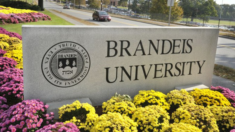 o-brandeis-university-facebook_2