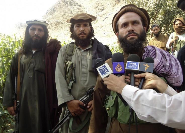 pakistan-taliban