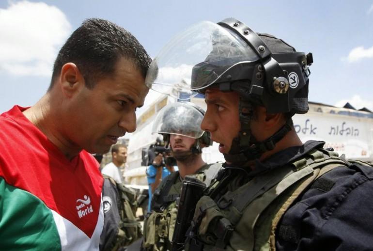 palestinian-israel-prisoners
