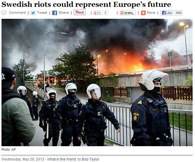 swedish-riots-could-spell-future-for-europe-2.6.2013
