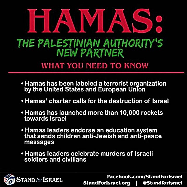 why-hamas-is-evil