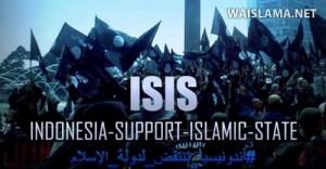 wpid-dukungan-muslim-indonesia-kepada-isis-di-bundaran-hi-500x261