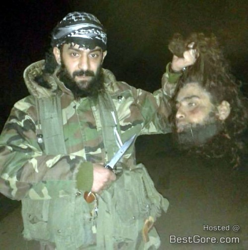 yarob-zahreddine-severed-head-isis-01-500x503