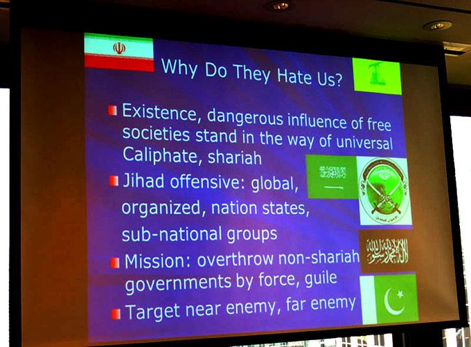 02-why-jihadis-hate-us