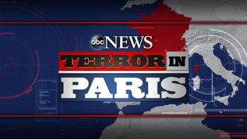 2015-Terror-In-Paris-OPen-Animation_Still