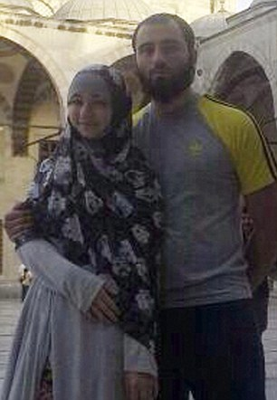 24C3804B00000578-2913638-Diana_Ramazanova_with_her_jihadist_husband_Abu_Aluevitsj_Edelbij-a-33_1421433808867