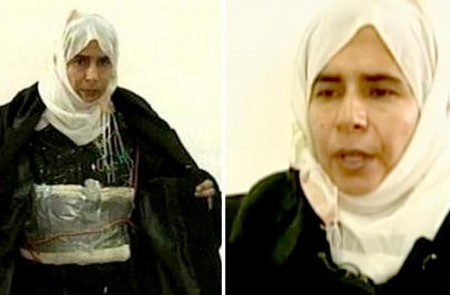 BREAKING! Jordan allegedly will release Muslim terrorist to the Islamic State (ISIS) in exchange for hostages