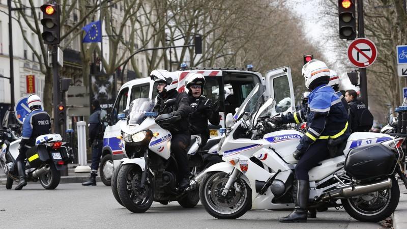 635564881528720962-EPA-FRANCE-PARIS-SHOOTING