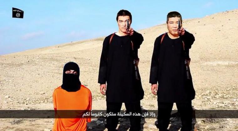 ISIS-Japan-Hostage-Manga-007