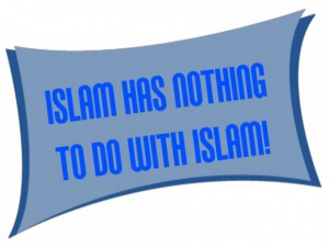 Islam-has-nothing-to-do-with-Islam-signage1-620x465