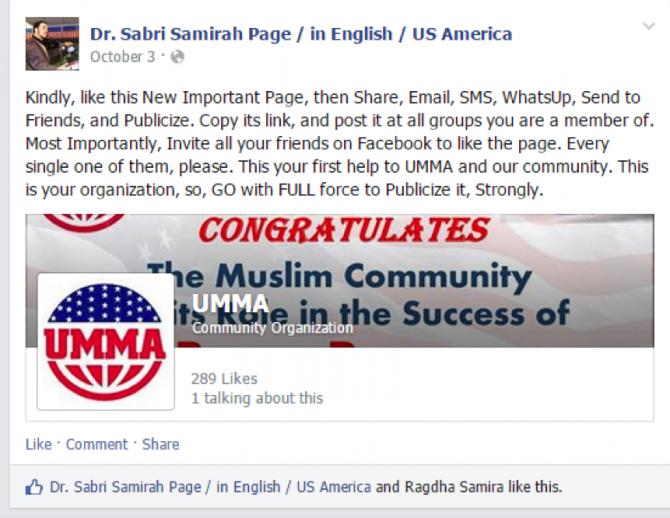 UMMA-Facebook-Page-670x518