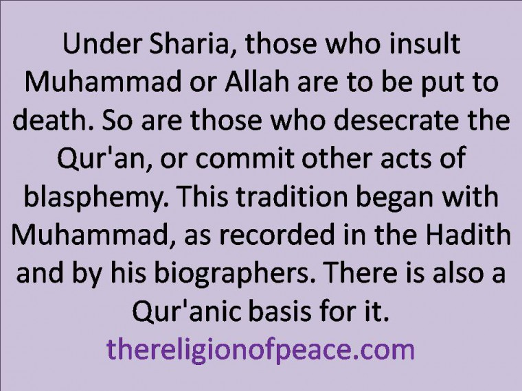 Under-Sharia-those-who-insult-Muhammad-or-e1414086801938
