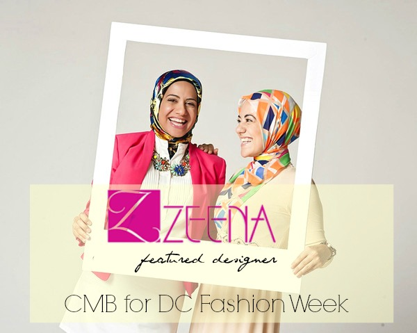 Zeena+for+DCFW