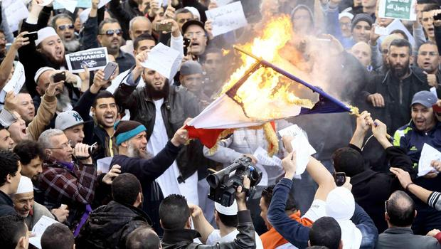 anti-charlie-hebdo-protests