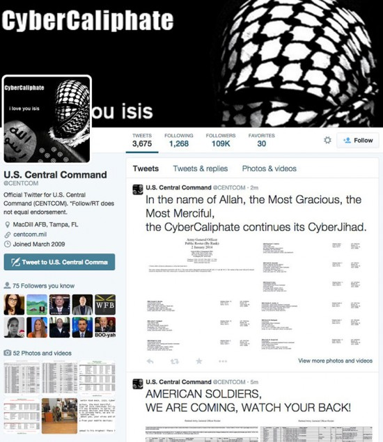 centcomtwitter_hacked-550x635