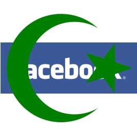 isam-facebok