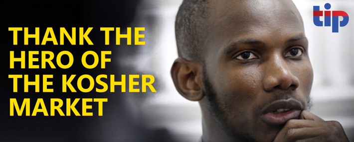 kosher-hero-petition