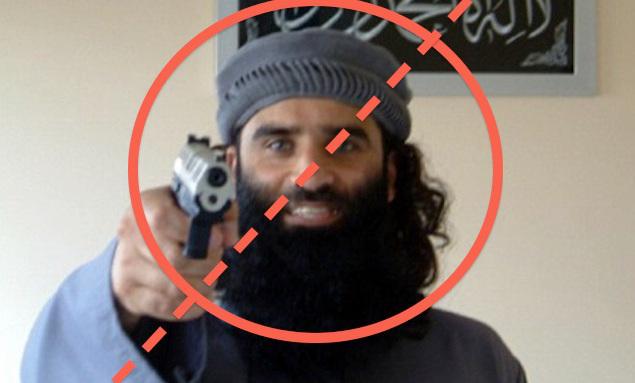 muslim-gun-feat