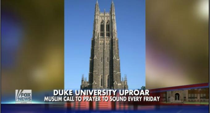 muslim_call_to_prayer_duke_university-680x365