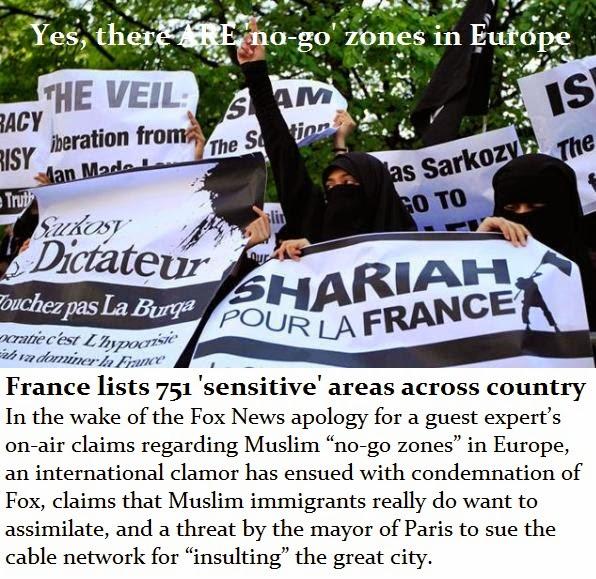 muslims-france