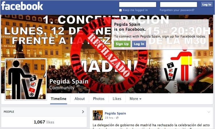 pegida-spain-facebook