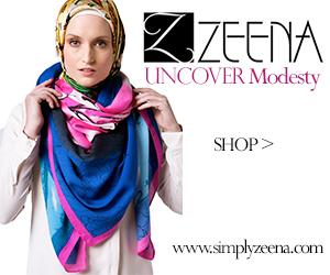 simply-zeena-ad-haute-muslimah