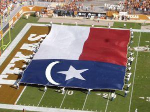 texas_flag_web