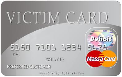 381335006_preferred_victim_card_new