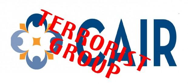 CAIR-TERRORIST-620x277-11