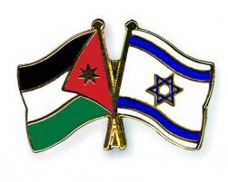 Flag-Pins-Jordan-Israel