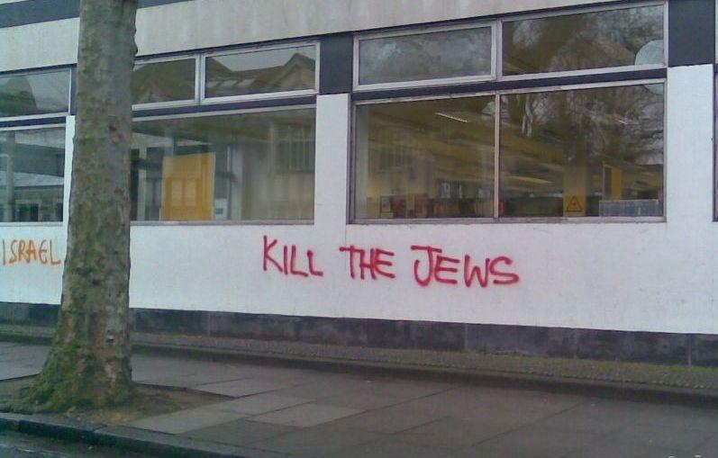Islamic-Jew-hatred-antisemitism