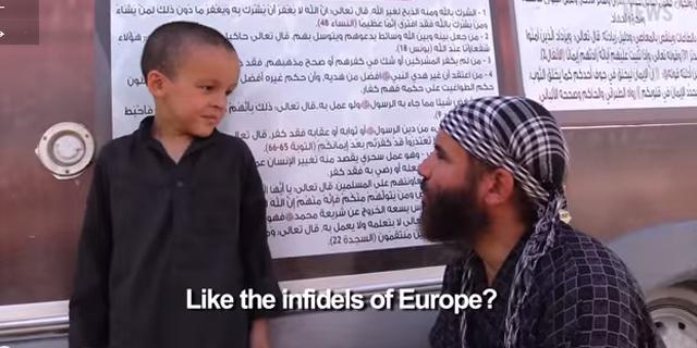 Islamic-State-Grooming-Children-for-Jihad-HP