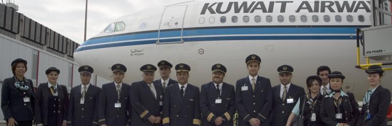 Kuwait340Crew1200
