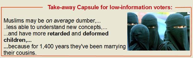 Take-away-Capsule