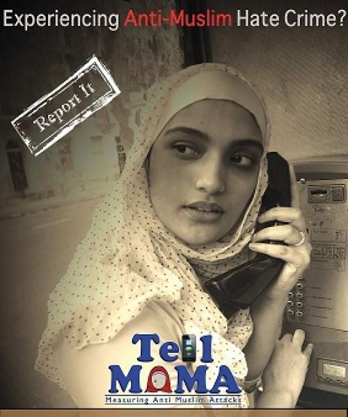 UK-Muslim-Helpline-Reveals-Racial-Hatred