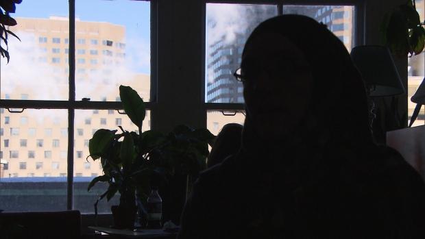 aisha-forthsye-hijab-harrassment