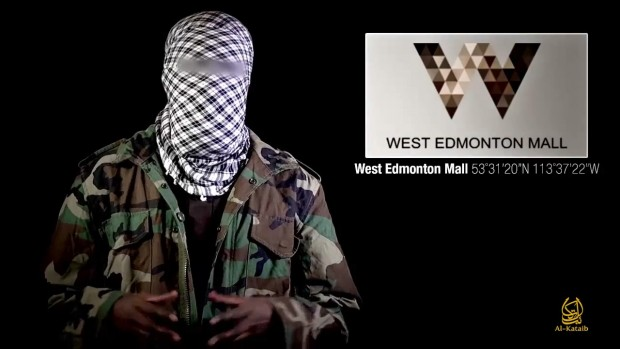 al-Shabaab-threatens-West-Edmonton-Mall-620x349