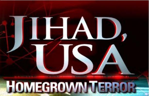 american-jihad-imagebot