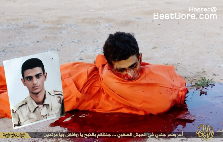 chechen-isis-execute-group-orange-jump-suits-plus-beheading-iraqi-soldier-09
