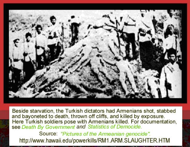 d_02b_turkish_genocide