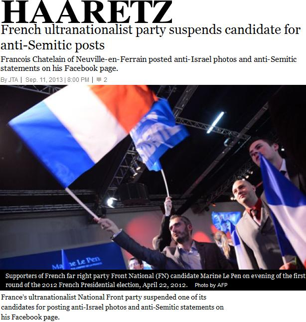 front-national-suspend-jew-critic-anti-israel-marine-le-pen