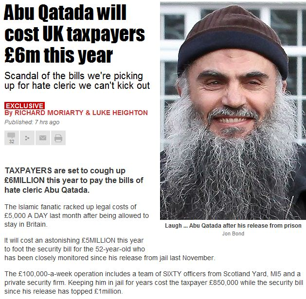 hate-cleric-the-uk-cant-get-out-costing-taxpayers-6-million-27.1.2013