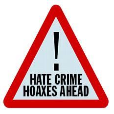 hate-crime-hoax